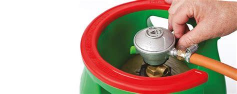 changer bouteille de gaz calypso bouteille de gaz calypso homesus net