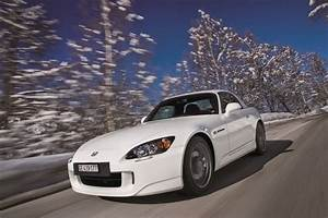 Honda S 2000 : revived honda s2000 may get 320 hp twin charged inline four carscoops ~ Medecine-chirurgie-esthetiques.com Avis de Voitures