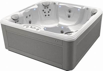 Marino Vacanza Caldera Series Spa Tubs Tub