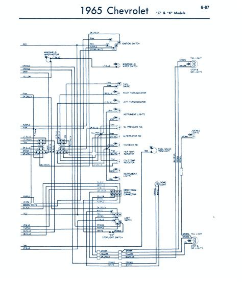 Gm Ignition Switch Wiring Diagram 2003 by Gm Ignition Switch Wiring Diagram 2003 Wiring Diagram