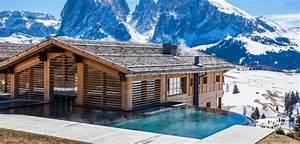 Hotel österreich Berge : s dtirol designhotels und luxuschalets die besten ~ A.2002-acura-tl-radio.info Haus und Dekorationen