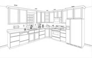 Kitchen Furniture Plans Free 3d Kitchen Design Layout Kitcad Free 2d And 3d Kitchen Cabinet Computer Design Software