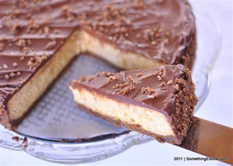 chocolate ganache dessert recipe chile spiked chocolate cakes recipe dishmaps