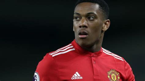 Martial leaves Man Utd tour for birth of child - Sports ...