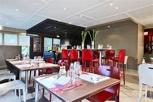 Hotel Charleville Mezieres : h tel restaurant campanile charleville mezieres campanile ~ Melissatoandfro.com Idées de Décoration
