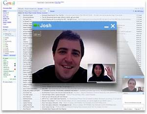 video conferencing with google the technology chronicles