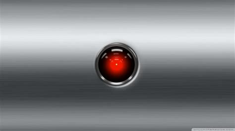 red button  foxsilver  hd desktop wallpaper