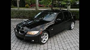 2010 Bmw 3 Series 328i Fort Myers Florida