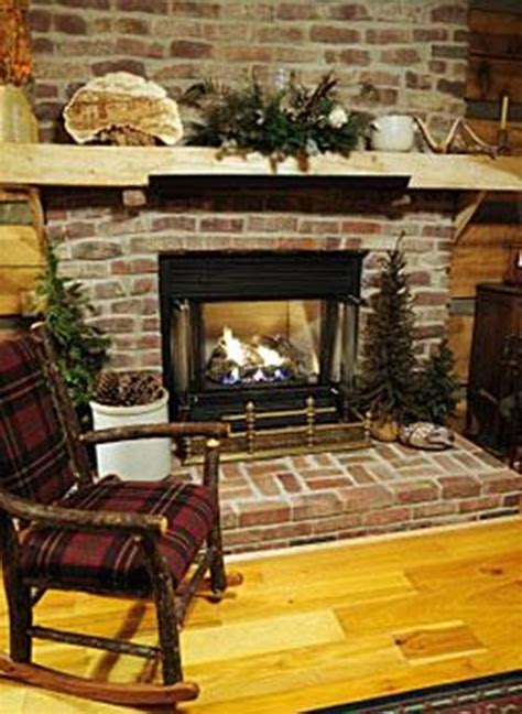 decorating ideas for a mantle 5 amazing ideas for decorating your mantle interior design
