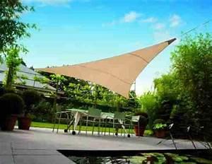 cet ete choisissez parmi parasols tonnelles de jardin ou With auvent de jardin en toile