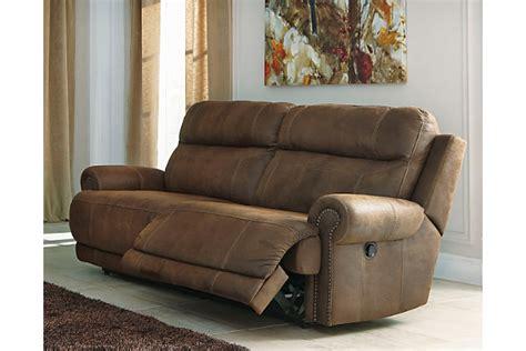 couch  recliners   ends gondolasurvey