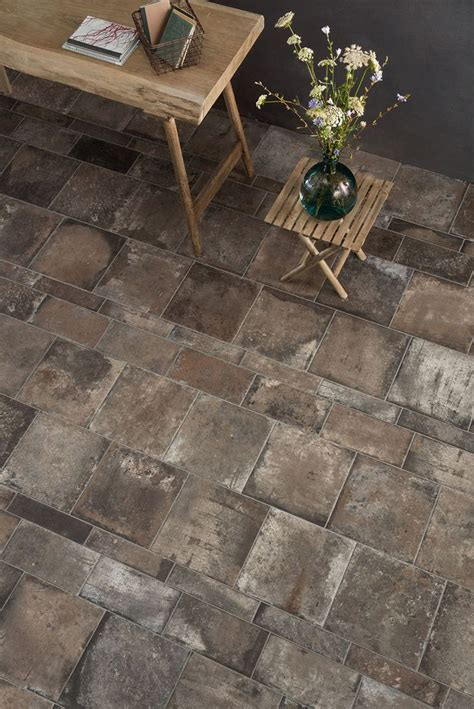 terracotta porcelain tile 25 best images about brick and terra cotta look porcelain on pinterest beautiful oregon and