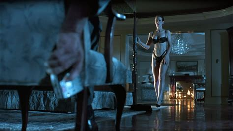 true lies  filmfed movies ratings reviews