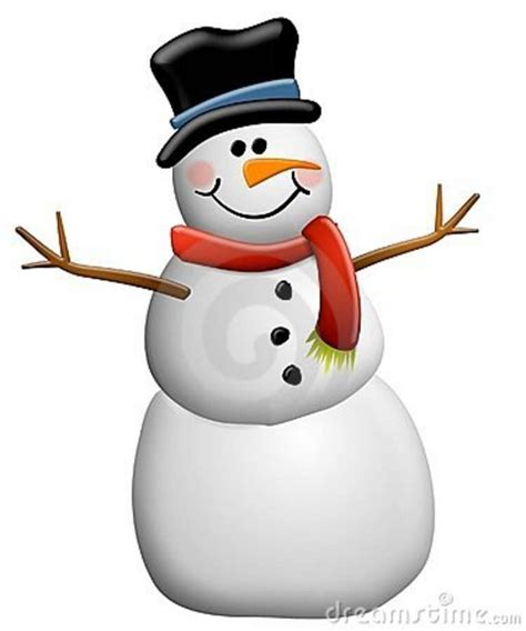 Clipart Snowman Snowman Clip Isolated 7049645 Proverbe 22 6