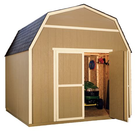 Heartland Storage Shed Doors by Shed Doors Lowes Storage Cabinets Lowes Lowes Barns