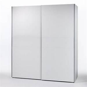 Kleiderschrank Zweitürig Weiß : schiebet ren kleiderschrank schwebet renschrank schrank wei 215 x 210 cm 702024411540 ebay ~ Markanthonyermac.com Haus und Dekorationen