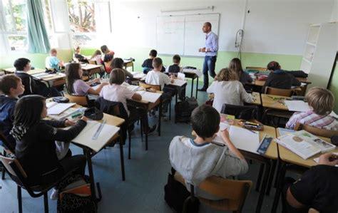 cadre d education enseignement prive r 233 daction sur le au coll 232 ge la faute du prof mais pas seulement le plus