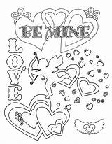 Coloring Elementary Pages Students Printable Getcolorings sketch template