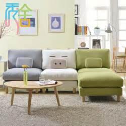small living room ideas ikea www imgkid com the image