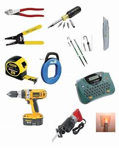 Best 25  Electrical Tools Ideas On Pinterest