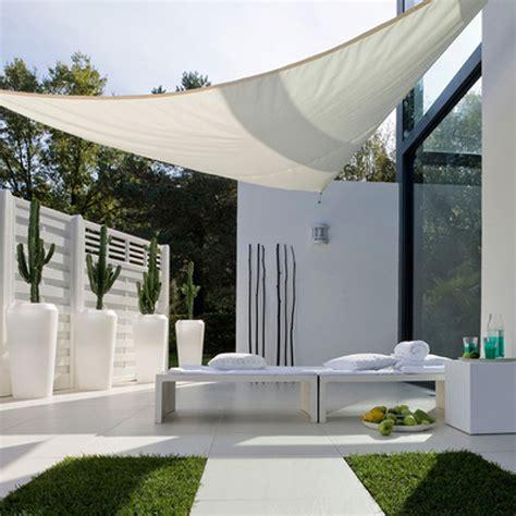 Preventivo Tende Da Sole Preventivo Tenda Da Sole Giardino Habitissimo