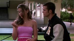 She's All That images She's All That [1999] HD wallpaper ...