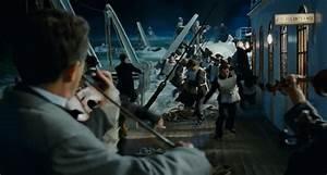Titanic 3-D Review | Vegan Cinephile