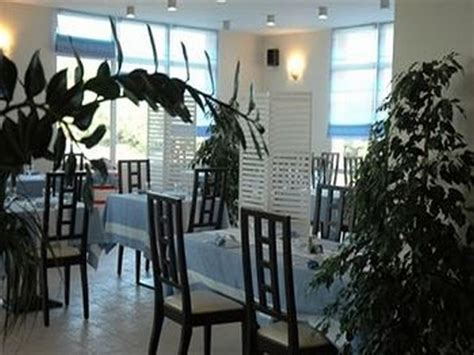 hotel les terrasses d atlanthal in anglet starting at 163 38