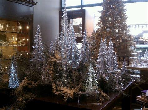 simon pearce christmas trees sleighbellsring simon