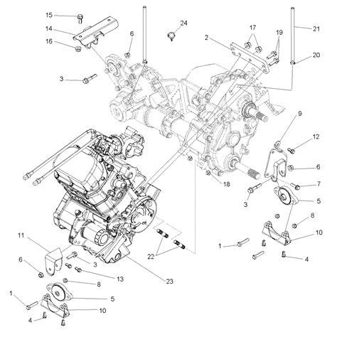 Polari Snowmobile Ignition Wiring Diagram by Polari Ignition Schematic Wiring Diagram Database