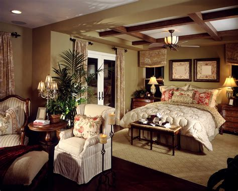 Bedroom Decorating Ideas For Wood by 138 Luxury Master Bedroom Designs Ideas Photos