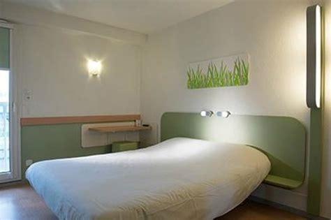 prix chambre ibis budget hotel ibis budget mâcon sud voir les tarifs 345 avis et