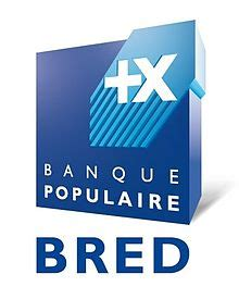 bred banque populaire wikipédia