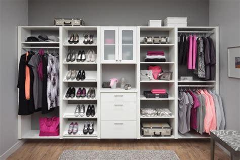como organizar  closet perfecto  dos luna de miel
