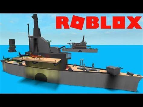 battleship tycoon  code roblox doovi