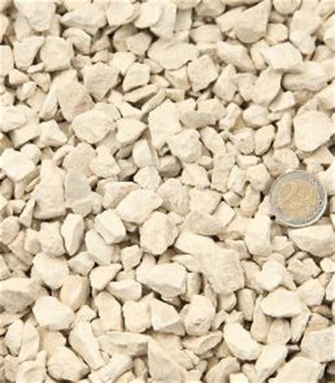 prix gravier tonne gravier blanc en vrac dikke houten balken