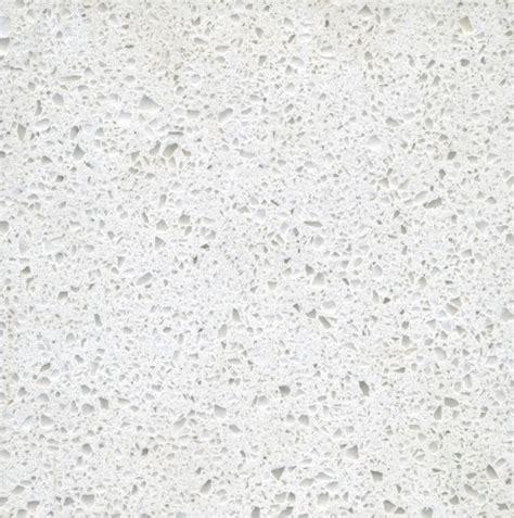 buy qz887 glossy texture synthetic white quartz