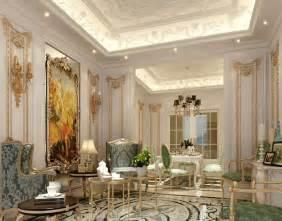 luxury interior home design interior design images luxury interior design 3d house miscellanea