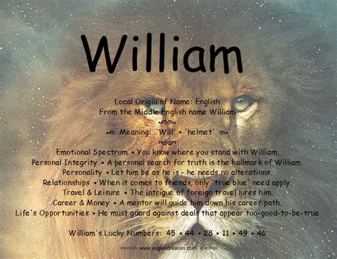 meaning of siege definition of william of orange