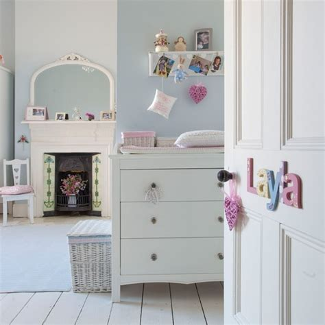 Pastel Bedroom by S Pastel Coloured Bedroom Pastel Colour Schemes