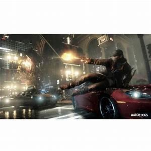 Playstation 4 Sony - Preto - Consoles Playstation 4 no ...