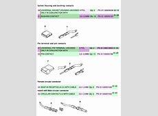 100% OEM parts M5 SMG shift knob wiring kit thread wiring