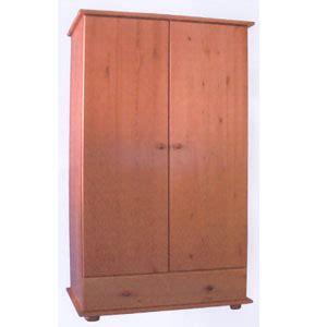 wardrobe closet solid wood wardrobe closets