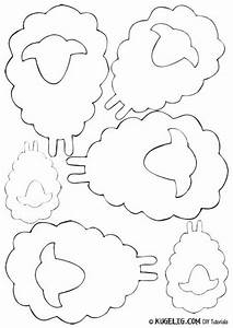 Bemalte Kürbisse Vorlage : die besten 25 schwarzes papier ideen auf pinterest kohlemalerei heulender wolf tattoo und ~ Markanthonyermac.com Haus und Dekorationen