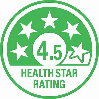 Stars Rating Star Health Chicken Aware Cereal