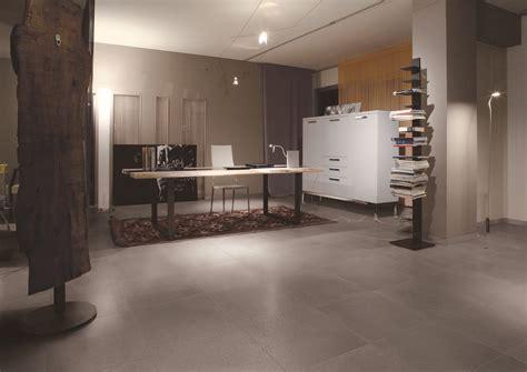 cuisine mur taupe emejing carrelage gris mur prune contemporary design
