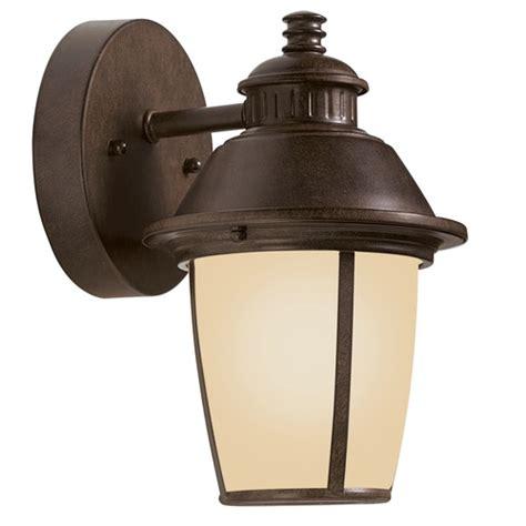 outdoor lighting  lowes renovation pinterest
