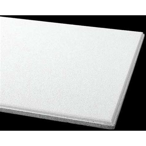 armstrong acoustical tile ultima armstrong ultima acoustical ceiling tile mineral fiber