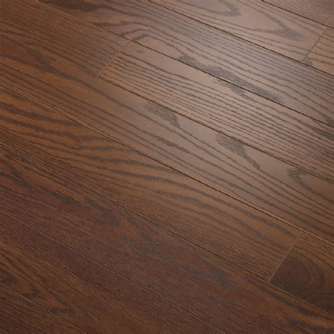 laminate flooring reviews laminate flooring next laminate flooring reviews