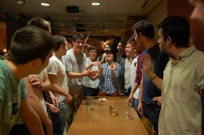 22 Best Images About After Dinner Games On Pinterest